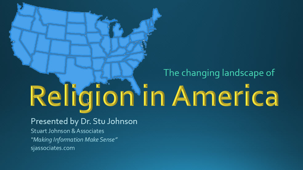 essays on religion in america Database of free religion essays - we have thousands of free essays across a wide range of subject areas sample religion essays.