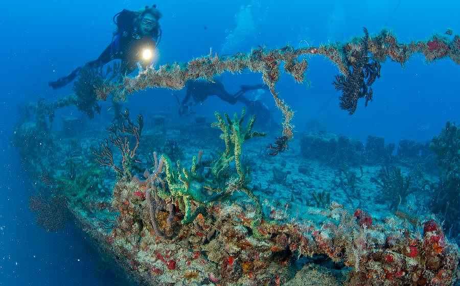 46 best Sunken Ships images on Pinterest | Ship wreck ... |Sunken Ships Underwater